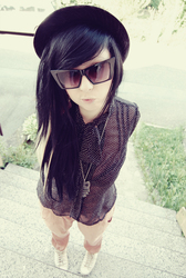 Profilový obrázek Lilyen Smitten