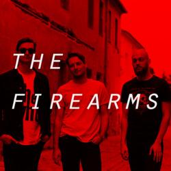 Profilový obrázek The Firearms