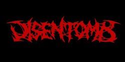Profilový obrázek Disentomb