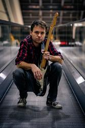 Profilový obrázek Ondřej Prchal