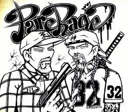 Profilový obrázek Pure Rage