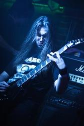 Profilový obrázek Michal guitar