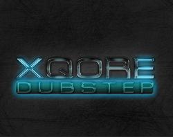 Profilový obrázek xQore
