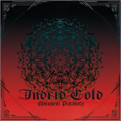 Profilový obrázek Indrid Cold