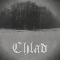 Profilový obrázek Chlad