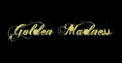 Profilový obrázek Golden Madness