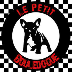 Profilový obrázek Le Petit Bouledogue