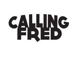 Profilový obrázek Calling Fred