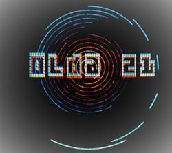 Profilový obrázek Olda 21