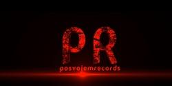 Profilový obrázek PSRCRDS