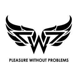 Profilový obrázek Pleasure Without Problems