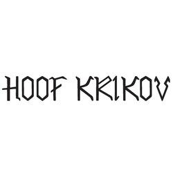 Profilový obrázek Hoof Krikov