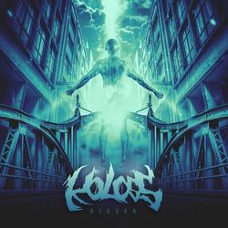 Profilový obrázek Koloss