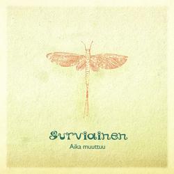 Profilový obrázek Surviainen