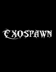 Profilový obrázek Exospawn