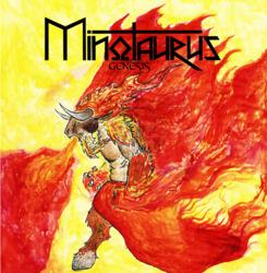 Profilový obrázek Minotaurus