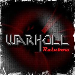Profilový obrázek Warholl