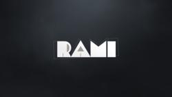 Profilový obrázek Rami
