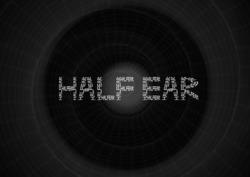 Profilový obrázek Half Ear