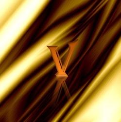 Profilový obrázek Vulgata