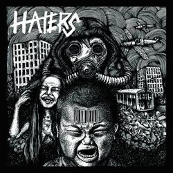 Profilový obrázek Haters