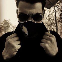 Profilový obrázek Weeid