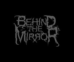 Profilový obrázek Behind The Mirror