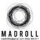 Profilový obrázek Madroll