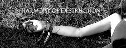 Profilový obrázek Harmony Of Destruction