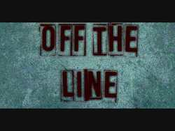 Profilový obrázek off the line