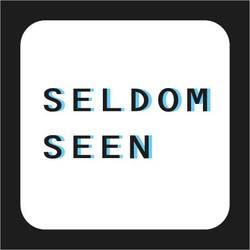 Profilový obrázek Seldom Seen
