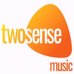 Profilový obrázek Two Sense
