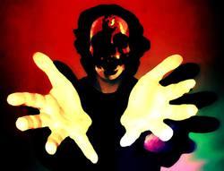 Profilový obrázek Sapl Rapl Beatmaker