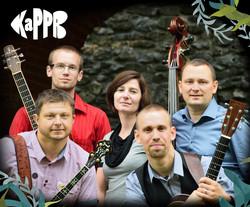 Profilový obrázek KaPPR