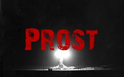 Profilový obrázek Prost