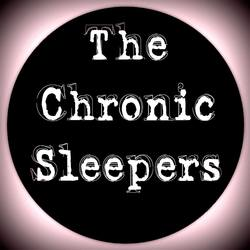 Profilový obrázek The Chronic Sleepers