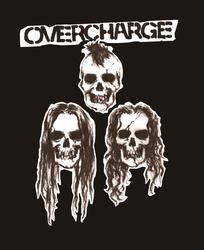 Profilový obrázek Overcharge