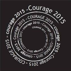 Profilový obrázek Courage