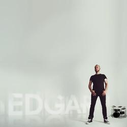 Profilový obrázek Edgar