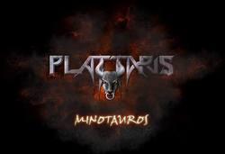 Profilový obrázek Plattaris