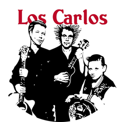 Profilový obrázek Los Carlos