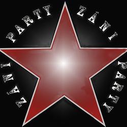 Profilový obrázek Partyzáni