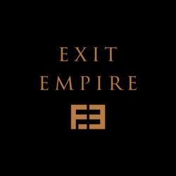 Profilový obrázek Exit Empire