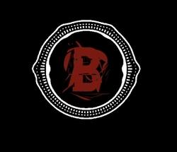 Profilový obrázek Buskers