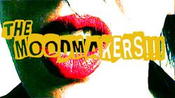 Profilový obrázek The Moodmakers