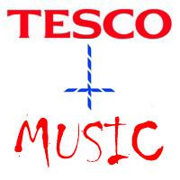 Profilový obrázek tesco music