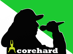 Profilový obrázek COREHARD