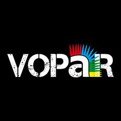Profilový obrázek Vopar