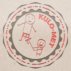 Profilový obrázek Kulo-met