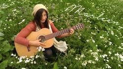 Profilový obrázek Marleen Band